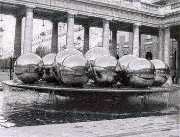 fontaine-du-palais-royal.png